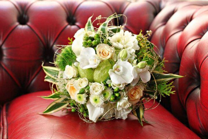 Vaša svadobná výzdoba môže byť romantická d3bb63cde1a