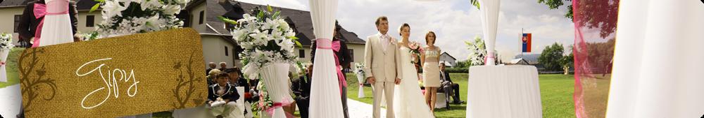 téma, zaujímavé, svadba, svadobné temy, svadobné články