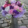 svadobná agentúra žilina, svadobná kytica, svadobná výzdoba žilina, návleky žilina, kvetinová výzdoba