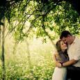 svadobná agentúra žilina