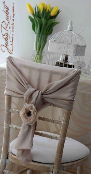 2d3919ed3ad0 Svadobné Tiffany - Chiavari stoličky u nás na prenájom